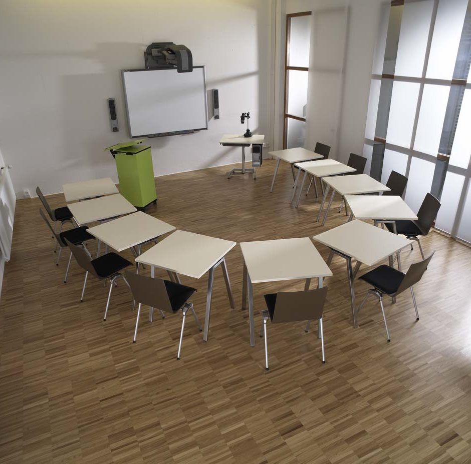 NOVEX Möbelbau